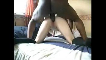 a buceta dela abrindo Shemale massages girl free por