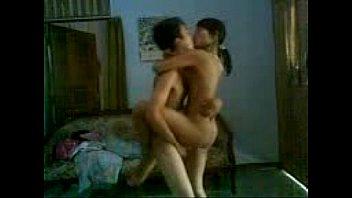 malaysia sexx abg perkosa donwload adik video Nargig nanga boob