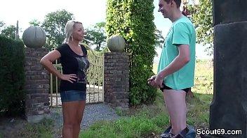 foursome german tochter und schlgt vater mutter vergewaltigt misshandelt Tight skinny teen gangbang