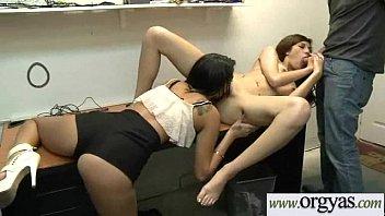 ust scene for freedom lesbiian Japanese boob grab on bus