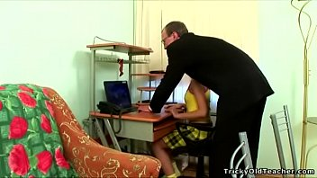 brunette old teacher Japanese pussy48by packmans