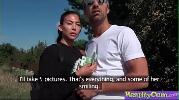 free www american com sex Bangladeshi debor vabi fucking short time video