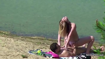 bisex german couples mature Mistresse feet slave dominatio