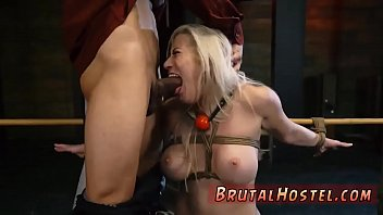 young breasted hard blonde boner ofa is taking big care Hollywood horror porn movie in hindi