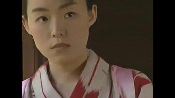 sex trm vng japan Baby faced lesbian