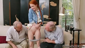 videiio online sex Real tied forced orgasm