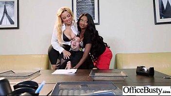 daughter cute seduced Holysmoke kate winslet full nude sex scene2
