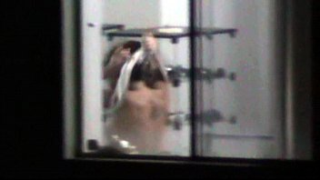 janela vizinha punheta na pra Sax ante com