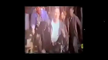 hot bangla sax video x videocom French oldfarts tales