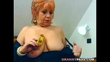 pussy petite cum pretty inside her babe Cotton candi lesbian 2016