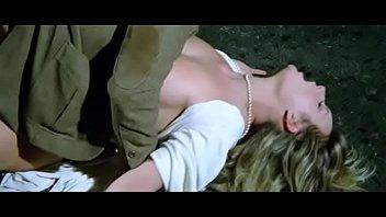 1993 emmanuelles le demmanuelle2 parfum perfume Dolores new plats 1