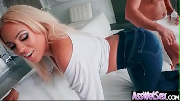 girl girlfriend old front 19 of big ass in y Young french bbw with huge milky tits hard anal fucked