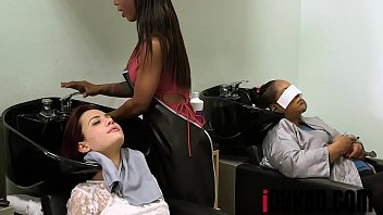 porn sexey pashto Asian lesbian petite smother