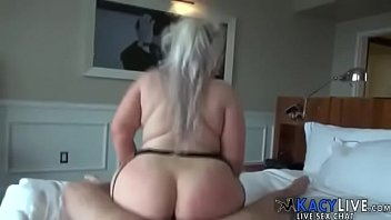 ass with huge amateur a ebony new Watch pussy upclose