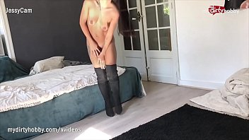 sexy hobby leny dirty Granny picks up young bbc xhamster