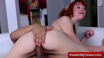 nova terry gianna Fatty woman sex