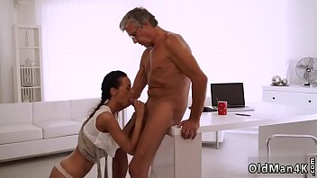 market rape in Therese bbc wife
