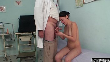 son front fucking doctor of a in Xxxposed family incest real