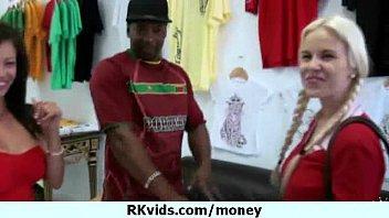 la money carte al talks 3d incest comic the chaperone episodes 105 106