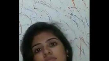 hd indians redtube xxx girl Sleeping indian girl with sex