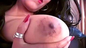 jordan boobs carver big undress Muriel fox la big curvy