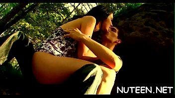 kissing girl boobs boy on Kateena kapoor xxx photo