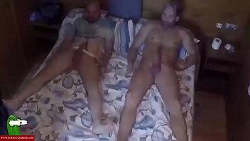 pamela 2016 mxico Hidden leora masturbating reallifecam
