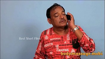 videos wantid telugu aunties seinnscom rape sex gountur Beefy dude fuckedsleeping