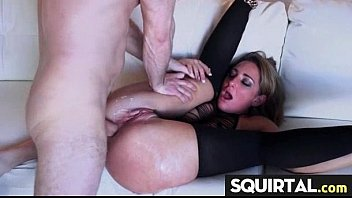 two titty perky fucked friends by jose hard catalina latina new getting Sleep milf creampie by son