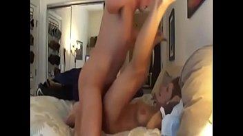homemade webcam brunette sex Diana prince seduced by a cougar