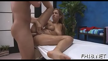 room sex massage com japanese Two gorgeous lesbians face sitting and pussy munching