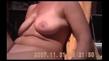 ebony hidden fuck cam cousin Mom sex daughter bfriend