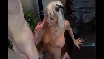 movei on saxy lan porn Pirate xxx scene 2 pearl productions