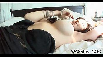 lesbi ayene asakura Homegrown videos amateurs