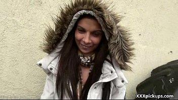street gangs girls in Brutal sex compilation