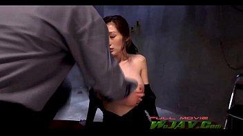 clip a 06 hard fucking hot milf japanese Schoolgirl small tits