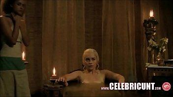 sexy clip2 weber hot nude catherine movie porn celebrity hollywood German redhead gf