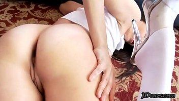 dana shoes diva Perfect russian princesses anal sex