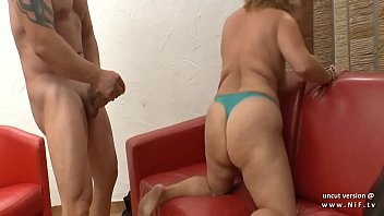 furry fucked 3d dog Horny young filipina babe alexa fucks strange foreign guy