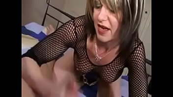 cum joi time 2 Rape in sister 1time sex bliding