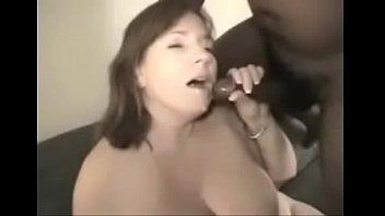 black pissing while fucking Romantic virgin slow