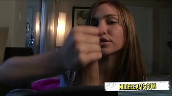 interical porn teens young free download mp4 hd Taylor vixen downloed