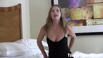 15 mesum pns video menit Neighbor fucks daughter