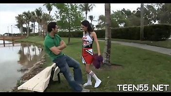 teen for rough harder begs it Indian girl self fingerings herself freedownloadinqmp3videos6