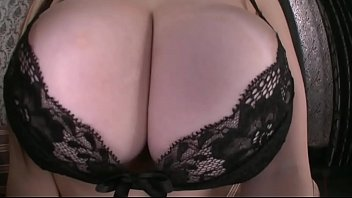 titis women enjoing her Self such compilation