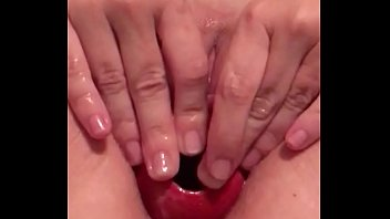 3d pov pussy Brazzers quick my will be here soon
