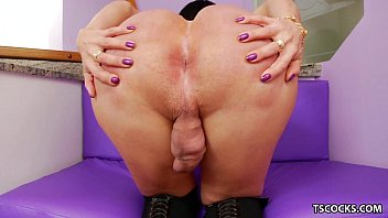 zona norte3 paula First time shared girlfriend with friend4