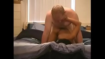 clip sax balan hot vdya Exotic looking sweetheart caresses petite slim body in solo masturbation sex clip