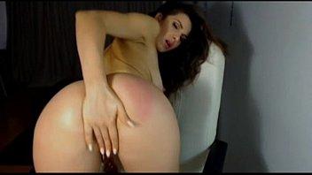 tied forced orgasms slut up Big denmark strip