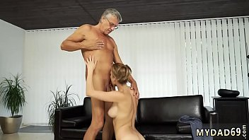 cuckold bi forced gloryhole Son fouk mom sleeb
